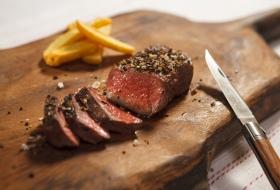 steak_022